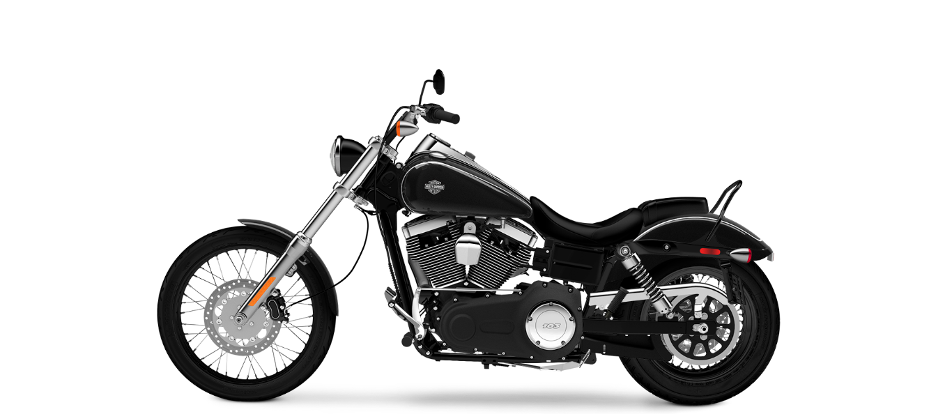 dyna-wide-glide-vivid-black