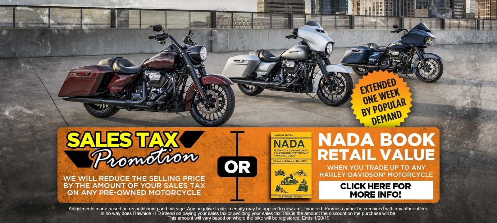 20190114-RHD-1800x720-Sales-Tax-Retail-Trade---Freedom-Promise-Extend