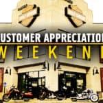 20190518-1200x628-Customer-Appreciation-Clean