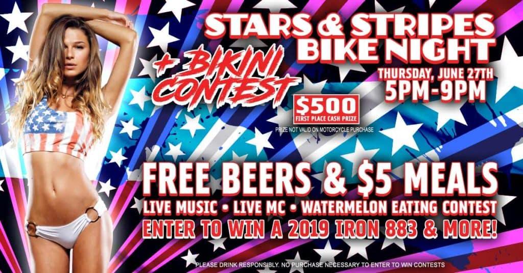 20190627-RHD-1200x628-Stars-&-Stripes-Bike-Night-&-Bikini-Contest-No-Button-1