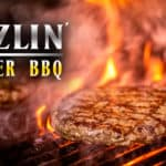 20190720-RHD-1200x628-Sizzlin'-Summer-BBQ-Clean