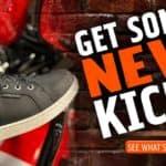 Harley-Davidson Footwear