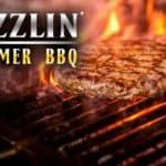 Sizzlin' Summer BBQ
