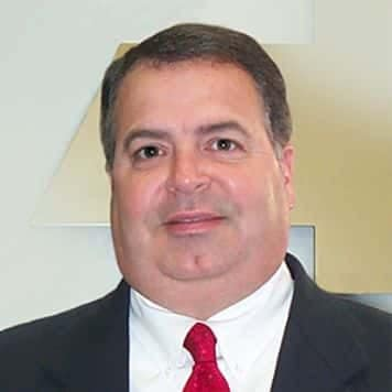 Todd Payne