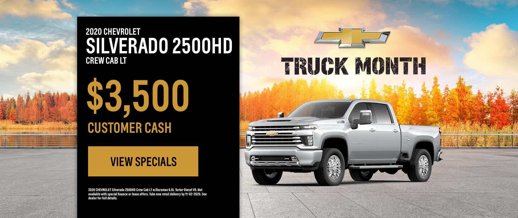 silverado-2500-oct-2020-1