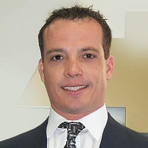 Paul Meziere