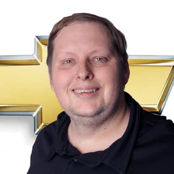 David  Washer