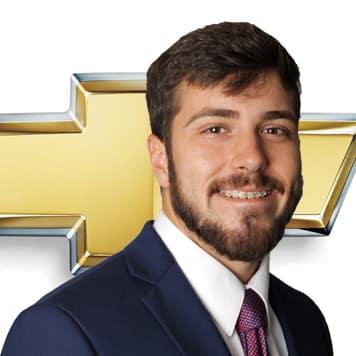 Dustin Cox