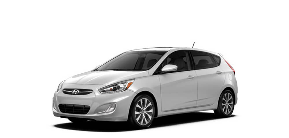 hyundai roseville hatchback used pre inventory in owned accent fwd se