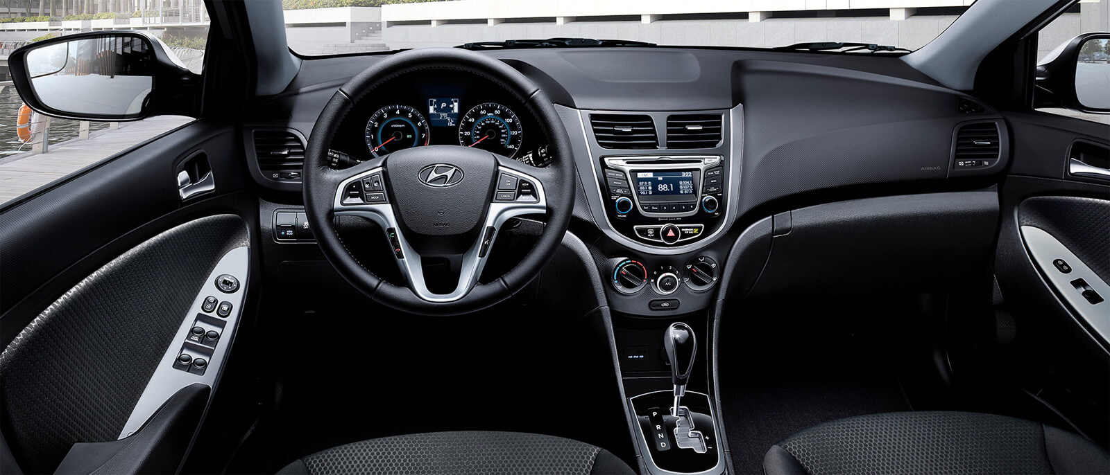 canada en car small night best at red sedan exterior img hyundai compact picture showroom of side accent door