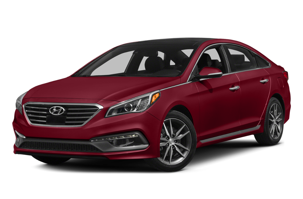 2016 hyundai sonata cold lake edmonton river city hyundai. Black Bedroom Furniture Sets. Home Design Ideas