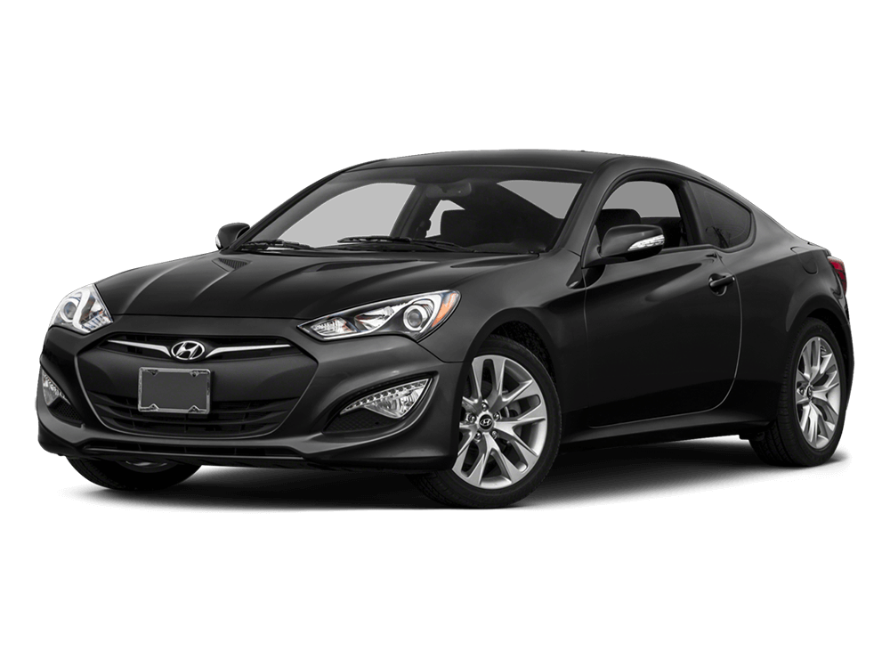 2016 hyundai genesis coupe from river city hyundai. Black Bedroom Furniture Sets. Home Design Ideas