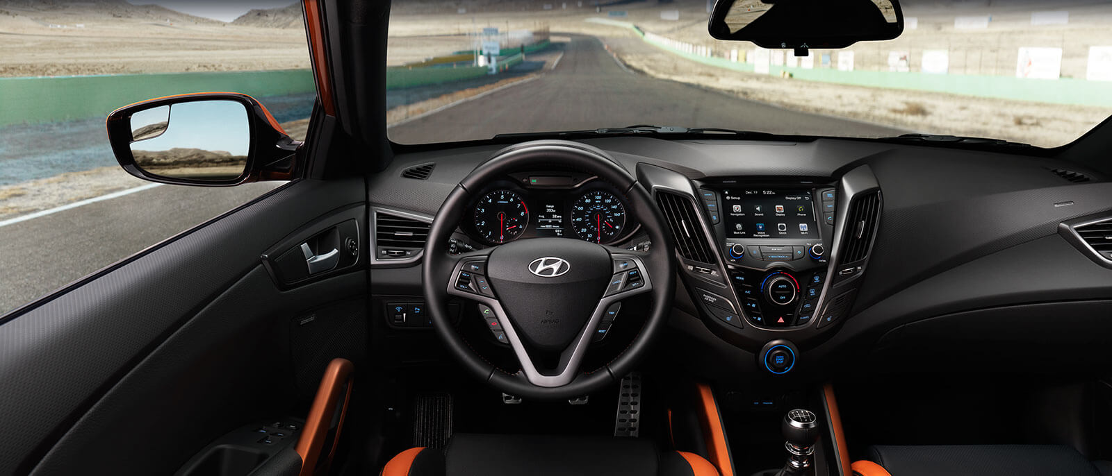 2016 Veloster Turbo Model Info Price Safety Features