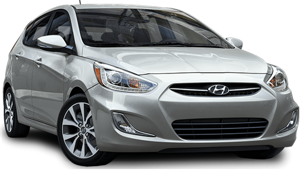 experience the 2017 hyundai accent hatchback. Black Bedroom Furniture Sets. Home Design Ideas