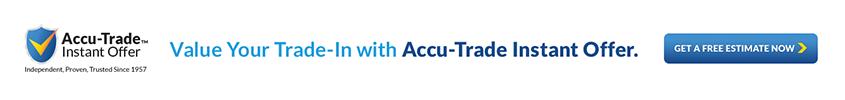 AccuTrade-Banner