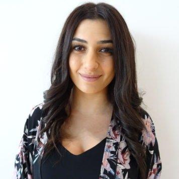 Juliette Halibi