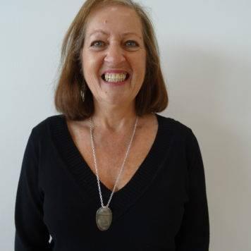 Donna Heron
