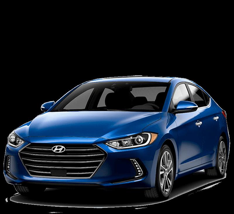 2017 Hyundai Elantra Limited Ultimate ca