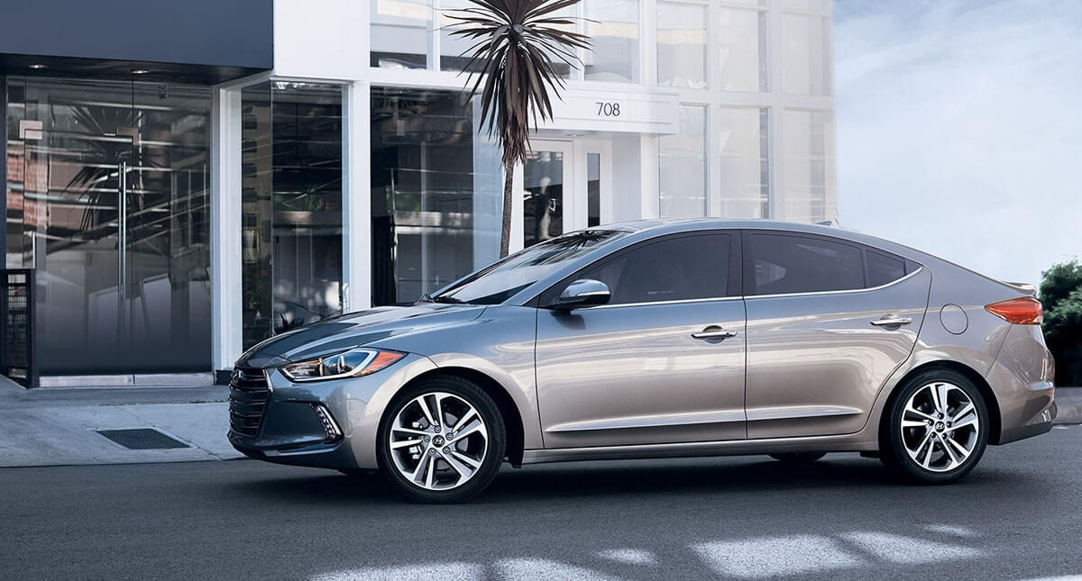 Elantra 2017 Silver >> 2017 Hyundai Elantra Model Info Edmonton | MSRP, Packages, Features & More