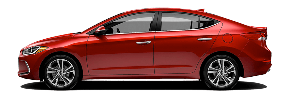 2018 Hyundai Elantra Info Msrp Packages Features Amp More