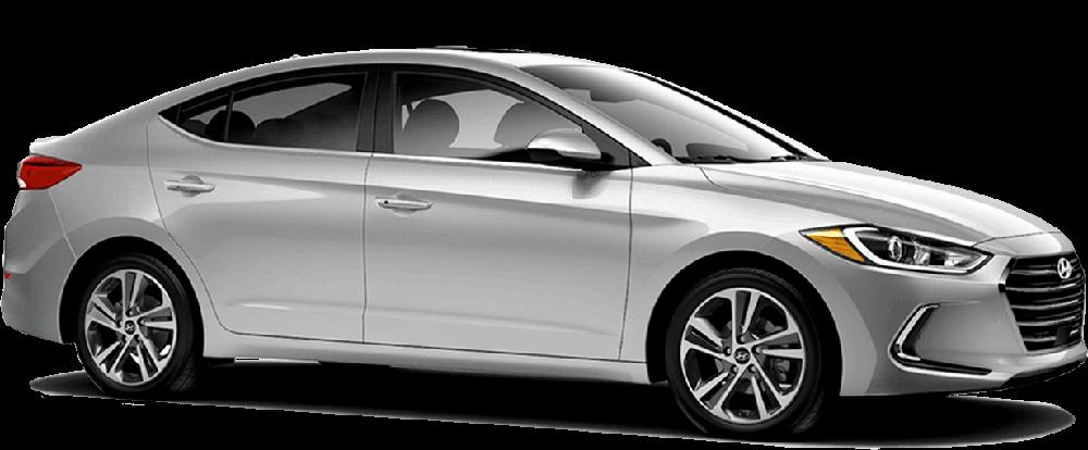 GL Auto