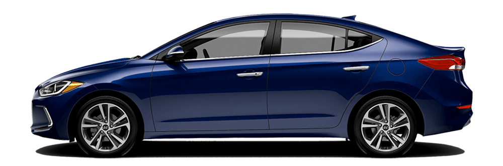 Red 2017 Hyundai Elantra >> 2018 Hyundai Elantra Info | MSRP, Packages, Features & More