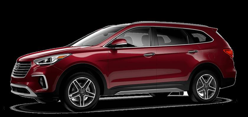 Image Result For Hyundai Elantra Gt Navigation