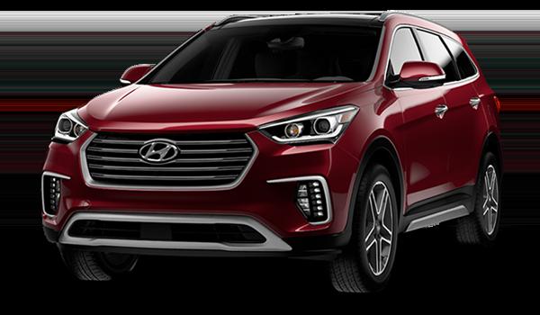 2018-Hyundai-Santa-Fe-XL-CA