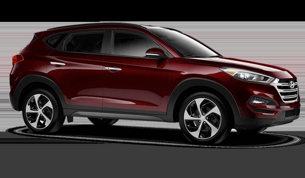 2018-Hyundai-Tucson-CA comp