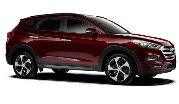 2018 hyundai tucson info msrp features trims photos more. Black Bedroom Furniture Sets. Home Design Ideas