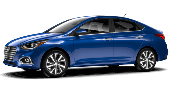 2018-Hyundai-Accent-Sedan