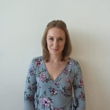 Aimee Boxall