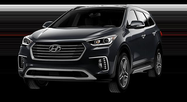 Honda Pilot Vs Hyundai Santa Fe >> 2019 Hyundai Santa Fe Xl Vs 2019 Honda Pilot Family Suvs River City