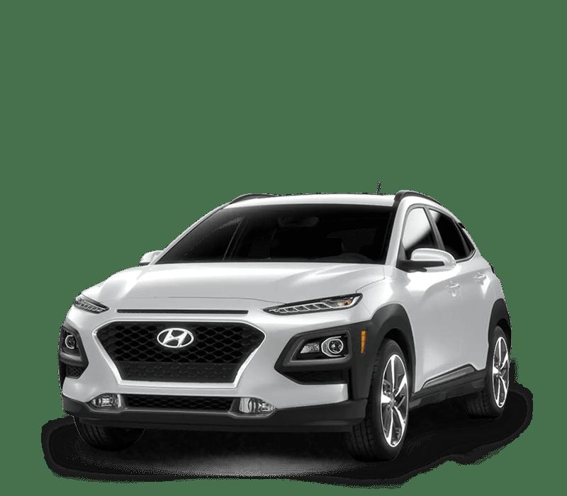 2019 Hyundai Kona Features Pics Specs Msrp Edmonton Ab