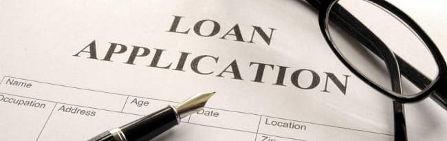 Loan-Application-12.10.52-PM