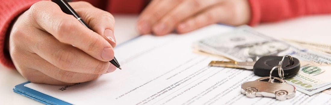 finance-signing-1400px