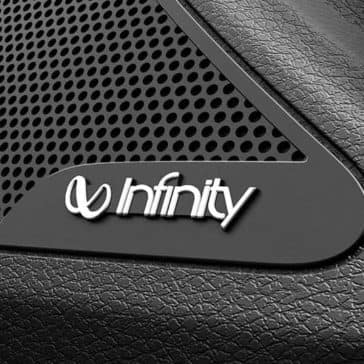 2020 Hyundai Elantra CA Speaker