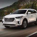 2020-Hyundai-Santa-Fe-5