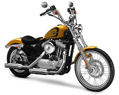 model overview harley davidson riverside harley davidson. Black Bedroom Furniture Sets. Home Design Ideas