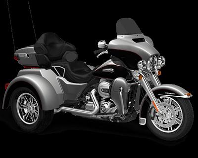 Model Overview Harley-Davidson | Riverside Harley-Davidson