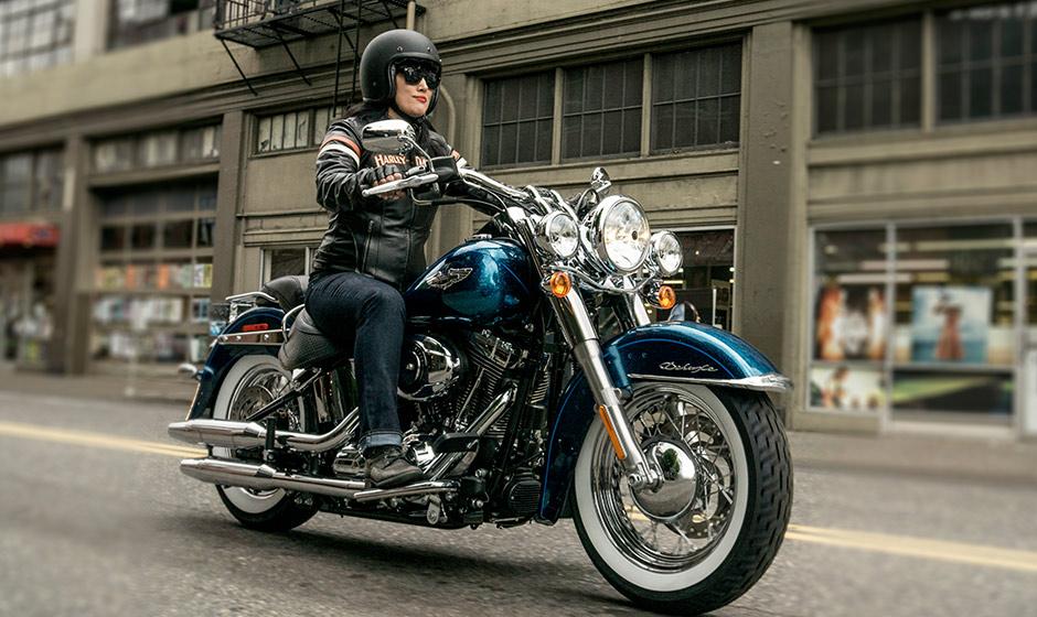 15-hd-softail-deluxe-12 | Riverside Harley-Davidson