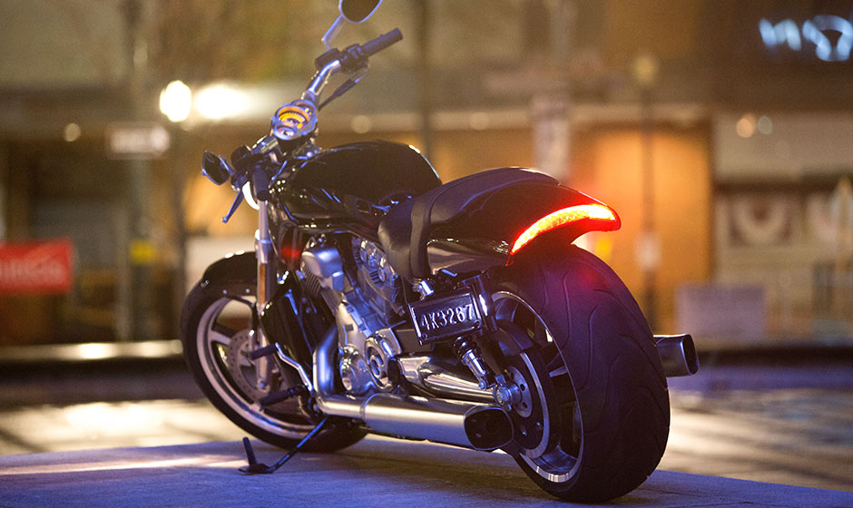 harley davidson v rod muscle inland empire riverside harley davidson. Black Bedroom Furniture Sets. Home Design Ideas