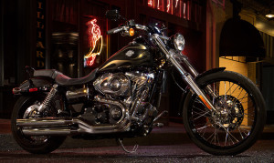 15-hd-wide-glide-1-large