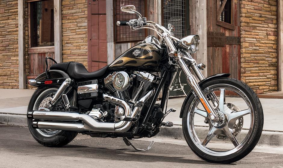 15-hd-wide-glide-2-large | Riverside Harley-Davidson
