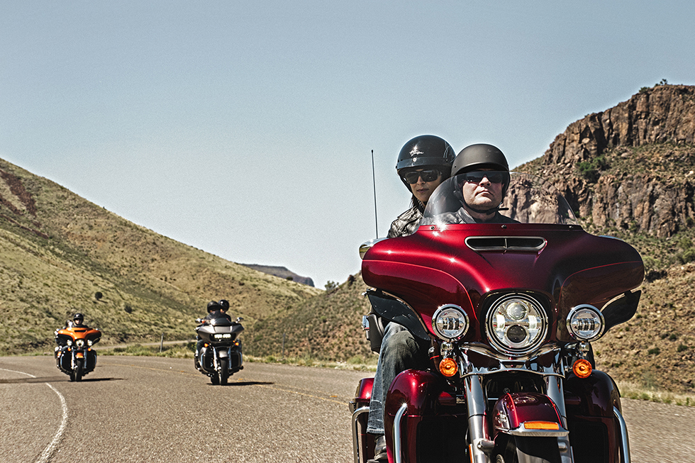 Biggs Harley Davidson Carlsbad Ca >> Riverside Harley Davidson In Ca New Used Bikes   Autos Post