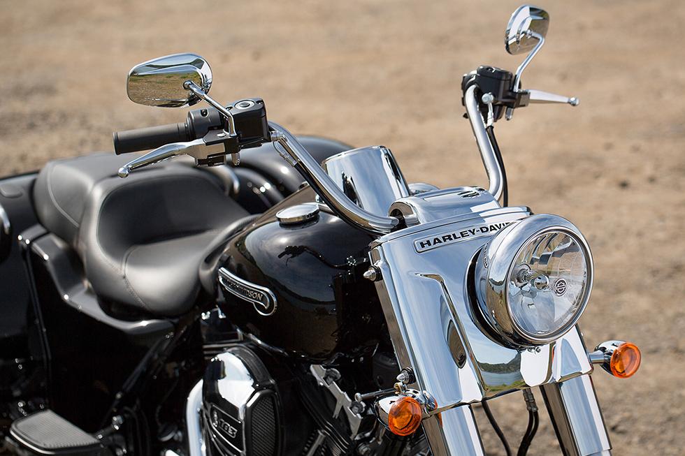 Freewheeler Harley Davidson Clutch Diagram Diagram Auto
