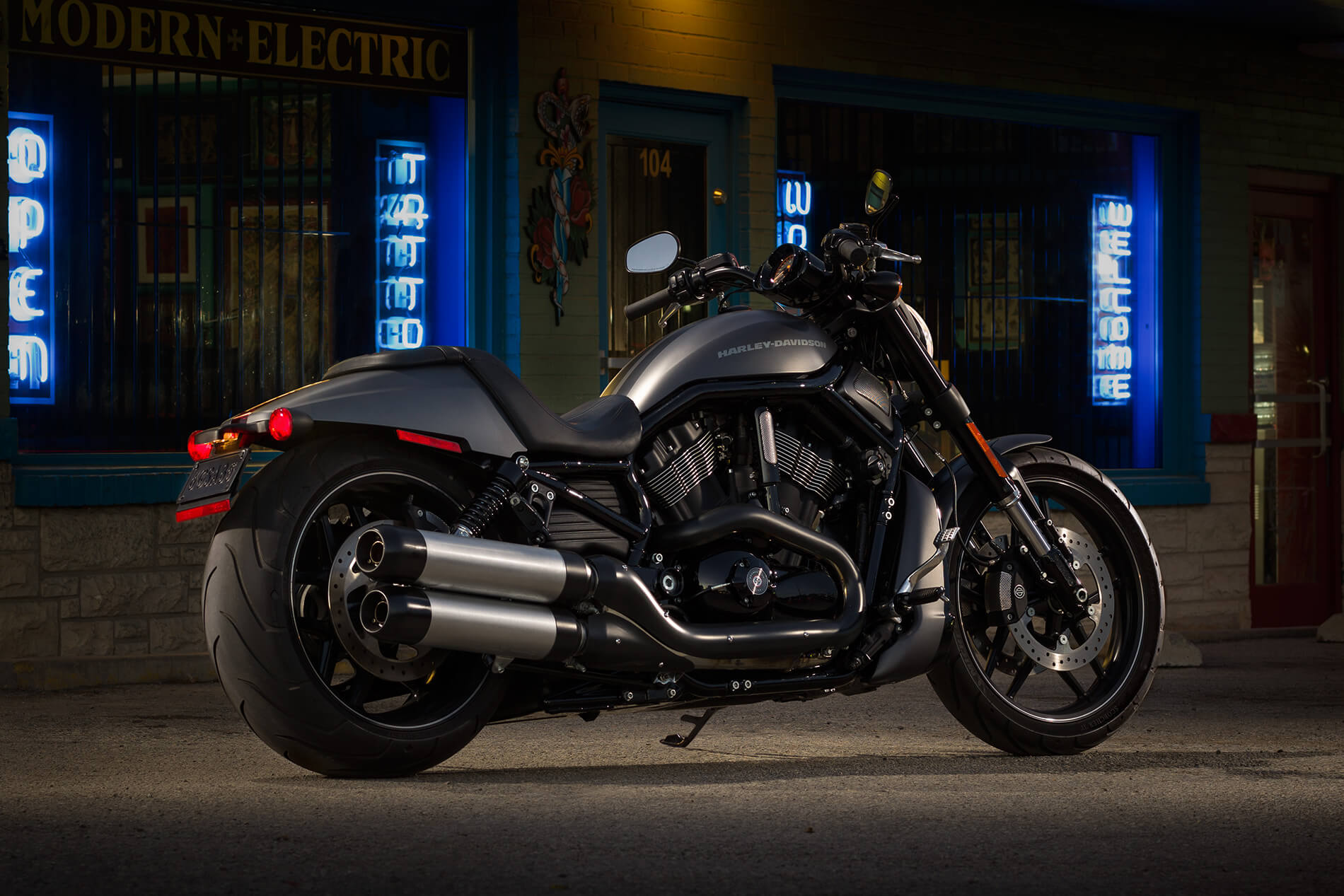 16-hd-night-rod-special-1-large (1) | Riverside Harley-Davidson