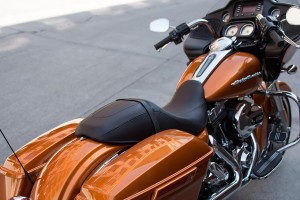 16-hd-road-glide-11-large
