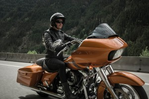 16-hd-road-glide-13-large