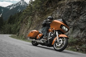 16-hd-road-glide-14-large